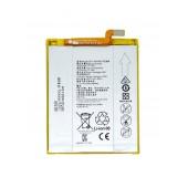 Battery for Huawei HB436178EBW Mate S OEM Bulk