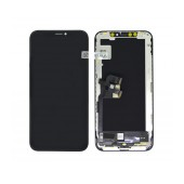 LCD & Digitizer for Apple iPhone XS Hard OLED Black