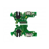 Plugin Connector for Huawei P30 Lite with Flex OEM Type A+