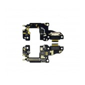 Plugin Connector for Huawei P30 with Flex OEM Type A+