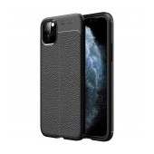 Case AutoFocus Shock Proof for Apple iPhone 11 Black