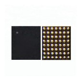 U2 IC Chip for Apple iPhone X OEM Type A