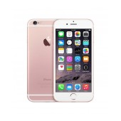 Refurbished Phone Apple iPhone 6S 4.7