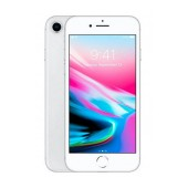 Refurbished Phone Apple iPhone 8 Plus 5.5