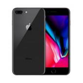 Refurbished Phone Apple iPhone 8 Plus 5.5
