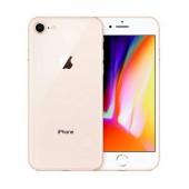 Refurbished Apple iPhone 8 4.7