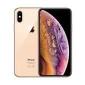 Refurbished Phone Apple iPhone  6.5
