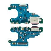 Plugin Connector Samsung SM-N970F Galaxy Note 10 GH96-12781A