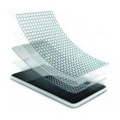 Tempered Glass Ancus Nano Shield 0.15 mm 9H for Meizu M6s