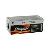 Buttoncell Energizer 379 SR521SW Pcs. 1