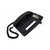 Panasonic KX-TS880EXB Black