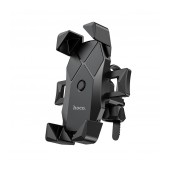 Bicycle Mount Hoco CA58 Light ride for Smartphone 3.7