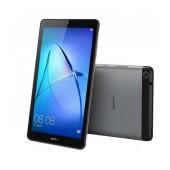 Tablet Huawei MediaPad T3 7.0 1GB/8GB