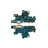 Flex Cable Samsung Samsung Galaxy S10 Lite SM-G770F with Charging Connector and Microphone Original GH96-12916A