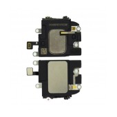 Buzzer for Apple iPhone 11 Pro OEM Type A