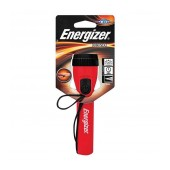 Torch Energizer LED 25 Lumens with Light Weight Red