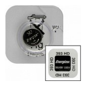 Buttoncell Energizer 393 SG5/SR754W Pcs. 1