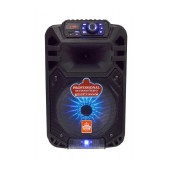 Portable Speaker Trolley FH-B10  10
