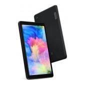 Lenovo Tab M7 TB-7305F 7'' WiFi 1GB/16GB Onyx Black EU