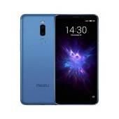 Meizu M8 (M813H) Dual Sim 5.7