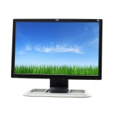 Refurbished Monitor HP L2045W 20
