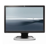 Refurbished Monitor HP L2245W 22