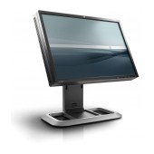 Refurbished Monitor HP LP2475W 24