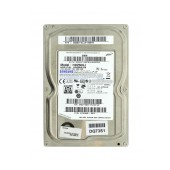 Refurbished Hard Disk Samsung HD256GJ 256GB 3.5
