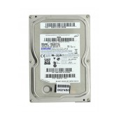 Refurbished Hard Disk Samsung HD321HJ 320GB 3.5