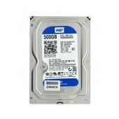 Refurbished Hard Disk WD WD5000AAKX 500GB 3.5