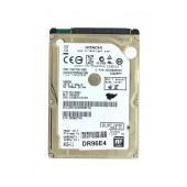 Refurbished Hard Disk Hitachi C5K750-500 500GB 2.5