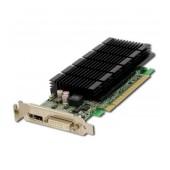 Refurbished Graphic Card Fujitsu NVIDIA Geforce 605 DP 1GB