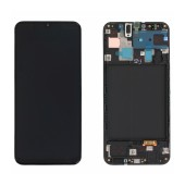 Original LCD & Digitizer Samsung SM-A305 Galaxy A40 Original GH82-19202A