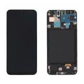 Original LCD & Digitizer Samsung SM-A305 Galaxy A40 Original GH82-19202A