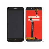 LCD & Digitizer Xiaomi Redmi Go Black OEM Type A