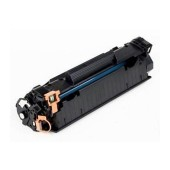 Toner HP Compatible CF279X 79X Pages:1000 Black for Laserjet Pro-M12a, M12w, MFP M26a, MFP M26nw