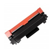 Toner Brother Compatible TN 2420 ME CHIP Pages:3000 Black for HL-L2310D, L2350DW, L2357DW