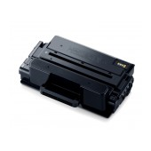 Toner Samsung Compatible MLT-D203E 203E Pages:10000 Black for SL-Μ3820, Μ4020, Μ4070