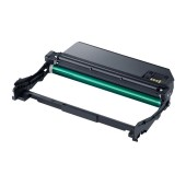 Drum Units Samsung Compatible MLT-R116 Pages:9000 Black for SL-M2676N, M2676FH, M2626