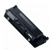 Toner Samsung Compatible MLT-D204E Pages:10000 Black for SL-M3825, 4025, 3875, 4075,ProXpress-SL-M3875