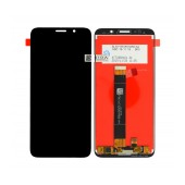 Original LCD & Digitizer Huawei Y5 (2018) (DRA-L21) Black