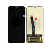 Original LCD & Digitizer Huawei P Smart (2019) Black