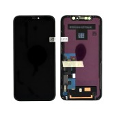 LCD & Digitizer for Apple iPhone 11 OLED OEM Type A+ Black