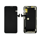 LCD & Digitizer for Apple iPhone 11 Pro Max RJ OEM LCD Back