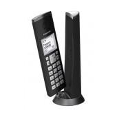 Dect/Gap Panasonic KX-TGK210JTB Black