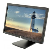 Refurbished Monitor HP E201 20