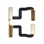 Flex Cable Maxcom MM825 Original P6F24938