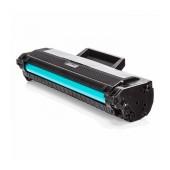 Toner HP  For W1106A 106A NO CHIP (ΧΩΡΙΣ) Σελίδες:1000 Black για Laserjet -107A, 107W, 103A, 107R, 108A, 108W,LaserJet MFP-135A, 135W