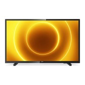 TV Philips 32PHS5505/12 32