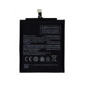 Battery for Xiaomi Redmi 5A BN34 Bulk Bulk 3000 mAh,Li-ion, 4.40V OEM Bulk